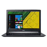 Notebook Acer A515-51g-81cw  Core I7/ 12gb/1tb/ 15'6 /mx130