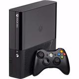 Xbox 360 4gb + Control / Nuevos + Envio Gratis