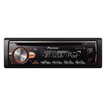 Radio Pioneer Deh-x50bt
