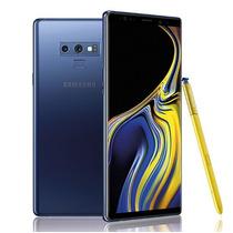 Samsung Galaxy Note 9 128gb Disponible Boleta - Smartmobile