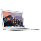 Macbook Air 2019 1.8 Ghz 128gb 8gb Selladas Con Office 365!!