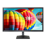 LG Monitor 24 24mk430h  Nuevos Sellados - Zonaportatil