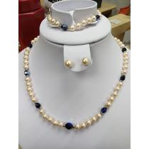 c522a6ea79d8 Collares y Cadenas Perlas Perlas con los mejores precios del Chile ...