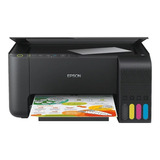 Impresora Epson L3150 Con Tinta Alternativa
