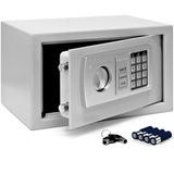 Caja Fuerte Digital Safewell Llaves En 20 40721/ Fernapet