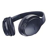 Audífonos Bose Quietcomfort 35 Ii Limited Edition Azul