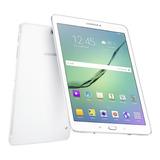Tablet Samsung Galaxy Tab S2 9.7, 3ram, 32internos, Wifi+4g