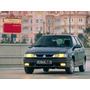 Libro De Taller Renault 19, 1988-2000 Envio Gratis.