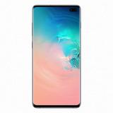 Galaxy S10+ Blanco - Vivelo - 1 Año De Garantía Samsung