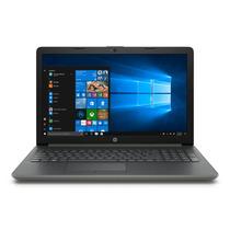 Notebook Hp 15-da0001la Intel Celeron N4000 Ram 4gb Dd 500gb
