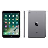 iPad Mini 2 Se Vende Por Partes Modelo A1489