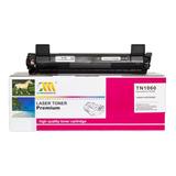 3 Toner Tn1060  Alternativo Brother Hl-1202