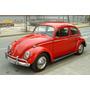 Libro Taller Volkswagen Escarabajo, 1970-1979, Envio Gratis