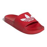 Sandalias adidas Hombre Adilette Lite Original
