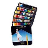 Lápices De Colores Prismacolor Premier 132