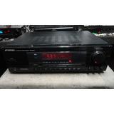 Receiver Sansui Rz-2200 (prologic)