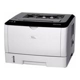 Impresora Ricoh Sp-3410¡¡¡ Super Oferta!!!