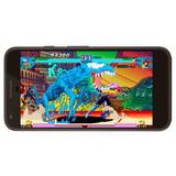 Marvel Vs Capcom Arcade Para Android + Regalo