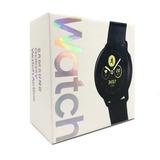Samsung Galaxy Watch Active Garantía - Inetshop