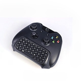 Teclado Inalámbrico Para Control De Xbox One 2.4 G Keyboard