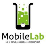 Desbloqueo Imei Mundial 100% Garantizado iPhone Android