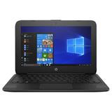Notebook Hp Stream Dual Core 11.6´ 4gb Win10 Loi Chile