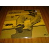 Vinilo Morrissey / The Best Of...(nuevo Y Sellado)  Eu 2 Lp