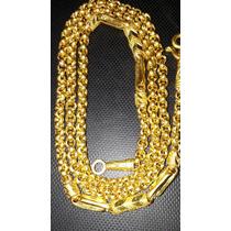 2d101eca7f36 Collares y Cadenas Oro con los mejores precios del Chile en la web ...