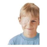 Parche Ocular Infantil 500 Unidades 10 Cajas Envio Gratis