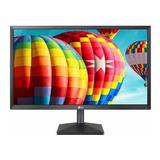 Monitor LG 24mk430h-b 23.8'' Full Hd Ips - Techbox