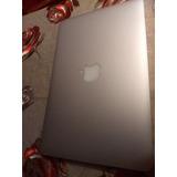 Macbook Air 11 A1370 A1465 Para Repuesto