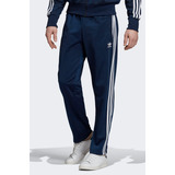 Chile HombreComprar Adidas Adidas Buzo Buzo en Hombre vmwPnO0y8N