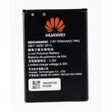 Bateria Modem Huawei Wifi Hb434666rbc E5573 / E55735
