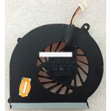 Ventilador Hp Compaq Modelo Cq43 Hp G4 Cq57