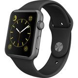 Apple Watch S1 Steel Sport 38mm Original - Prophone