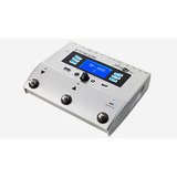 Tc Helicon Voicelive Play Electric - Nuevo