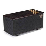 Parlante Klipsch Portable Bluetooth The One
