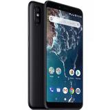 Xiaomi Mi A2 64gb / 4gb Ram Global Nuevos Digital Planet
