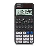 Calculadora Cientifica Casio Fx-991ex Envio Gratis Proglobal
