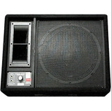 Fender Parlante Vocal Monitor 1275x