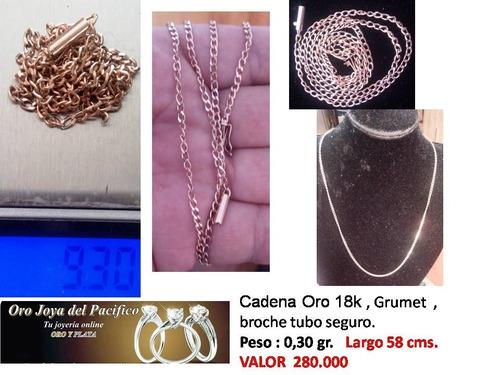 ebc615a0814d Sin Piedras - Melinterest Chile