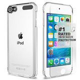 Carcasa Apple Ipod Touch 6th & 5th Generation