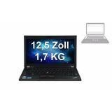 Lenovo Thinkpad X230 I5-3320m 3.2ghz 8gb 500gb Garantia 6 L