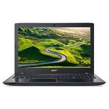 Nuevo Computadora Portátil Acer Aspire E 15 E5-575g-52rj I