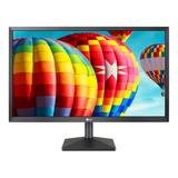 Monitor LG 22mn430h-b 1920x1080 Ips Full Hd - Itmh Cl