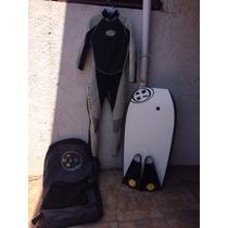 Surf Trajes de Surf Largos con los mejores precios del Chile en la ... ada4296945b