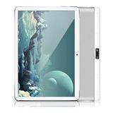 Tablet 10.1 Pulgadas Tablet 4gb Ram 64gb Rom Para Android 7.