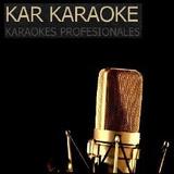 Karaoke Profesional En Disco Duro, 18559 Karaokes