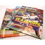 Universidad Catolica 1996 1998 Revista Don Balon 183 A 339