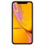 iPhone Xr 64gb / Iprotech